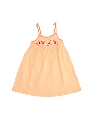 Limon Company Elbise Somon